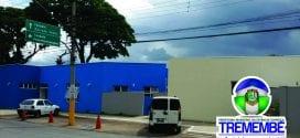 Tremembé inaugura no dia 16 a ampliação do Pronto Atendimento Municipal