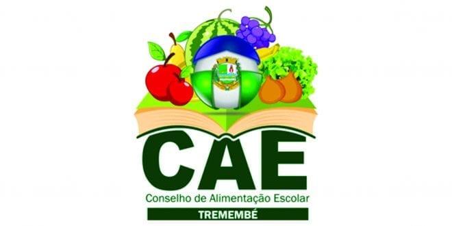 Conheça o Conselho de Alimentação Escolar