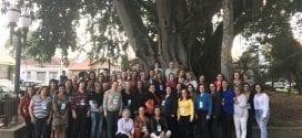 Formação para Secretários de Educação reúne mais de 30 municípios em Tremembé