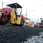 obras-asfalto-eden-rua-genesio-maria-ft-assis-cavalcante111