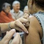 vacinacao_contra_gripe___marcelo_camargo___agencia_brasil-289083