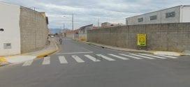 Vaqueli conquista R$650 mil para asfalto no Vale das Flores
