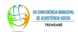 Convite: VII Conferência Municipal de Assistência Social