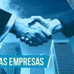 consultorias-de-contadores-empresariais-sp