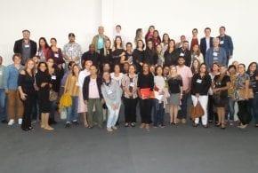 7ª Conferência Municipal de Assistência Municipal