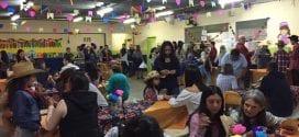 Festas Juninas das escolas municipais de Tremembé são um sucesso!