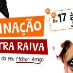 PANFLETO-RAIVA-2017