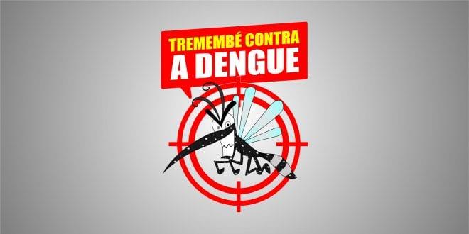 Tremembé registra queda significativa nos casos de dengue