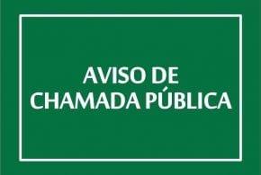Prefeitura realiza concorrência pública para box do Mercado Municipal