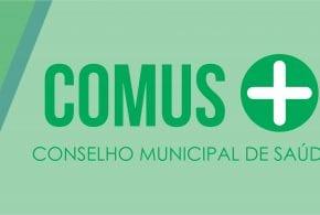 Eleição dos membros do Conselho Municipal de Saúde