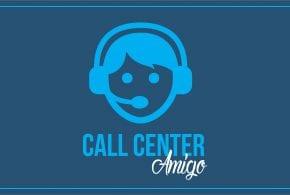"""Prefeitura de Tremembé usará Call Center para cobrança """"amigável"""" da dívida ativa"""