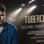 tuberculose-660x330