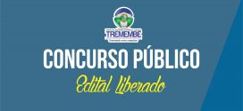 Prefeitura de Tremembé abre concurso público para níveis médio/técnico e superior