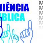 AUDIENCIA-660x330