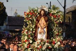 IMAGEM BOM JESUS (4)