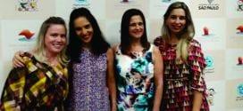 Tremembé inicia Campanha do Agasalho 2018 com reforço da Turma da Mônica
