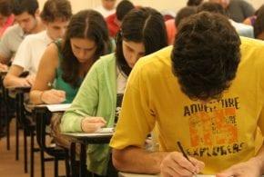 Vaqueli conquista Universidade Estadual gratuita para Tremembé