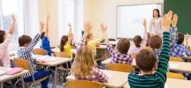 Comunicado: Suspensão de aulas nesta terça feira (29)