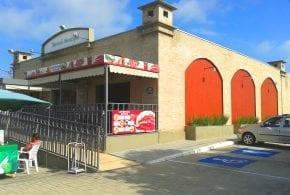 Concorrência Pública para permissão de uso de Box do Mercado Municipal