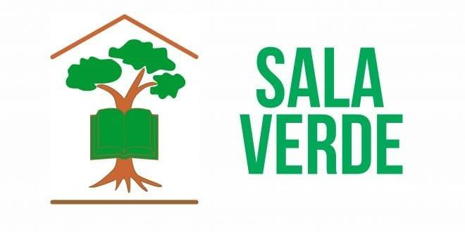 """Tremembé conquista a Sala Verde """"Preservando a Vida"""""""
