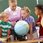 ensino-atraves-de-projetos-engaja-alunos-e1517240715715-1024x585