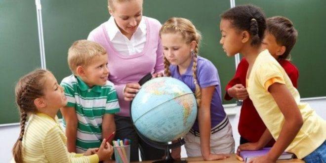 Comunicado: volta as aulas em Tremembé