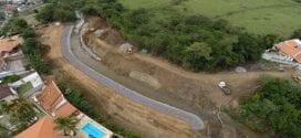 Tremembé conquista R$1,75 milhão para obras hidráulicas