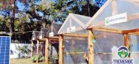 Tremembé inaugura Centro de Educação Ambiental