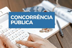 Prefeitura abre Concorrência Pública para Box do Terminal Rodoviário