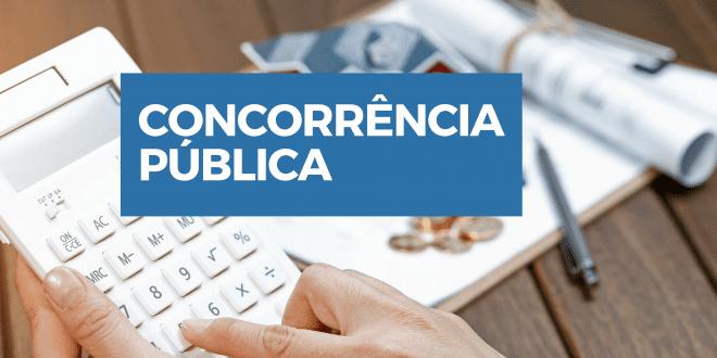 Prefeitura abre Concorrência Pública para box da rodoviária e lanchonete da quadra coberta