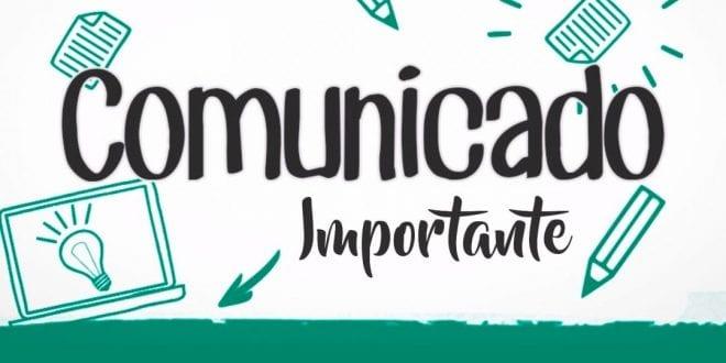Tremembé mobiliza professores para consulta pública para construção do Currículo Paulista