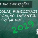 inscricoes-educacao