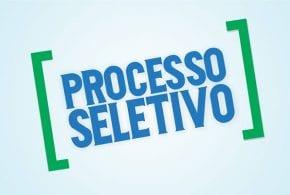 Diário Oficial do Município de Tremembé – Processo seletivo de educação 002/2019
