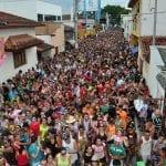 Cadastramento do Novo Carnaval de Tremembé 2019 foi prorrogado