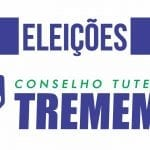 Resultado preliminar das eleições do Conselho Tutelar 2019