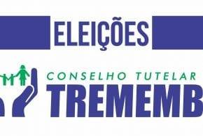Edital das Eleições do Conselho Tutelar 2019