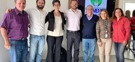 Prefeitura de Tremembé fecha parceria com Oxiteno para projeto educacional nas escolas