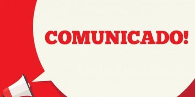 """Convocação dos candidatos a """"Conselheiro Tutelar"""""""