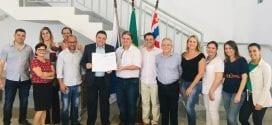 Tremembé conquista verba de R$ 200 mil para a saúde